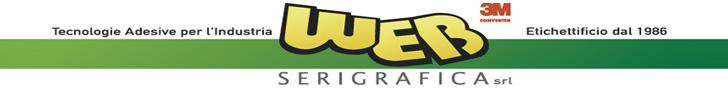 Web Serigrafica